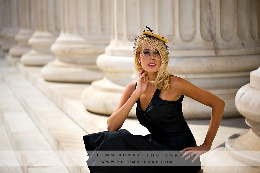 tabernash senior personals Zurich senior personals  a dating/matchmaking site for spiritual singles browse in-depth photo profiles/personals meet local singles who share  tabernash.