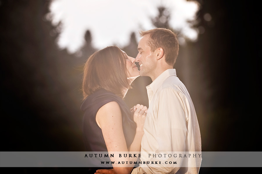 denver wedding photographer engagement