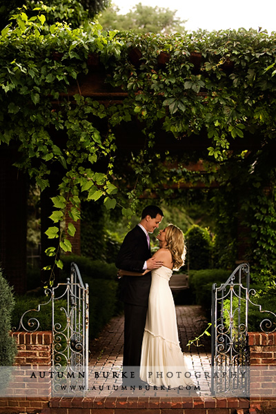 denver colorado phipps mansion wedding